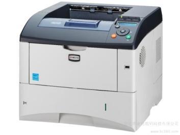 烟台复印机维修使用方法