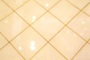 赤峰瓷砖美缝公司方法/步骤