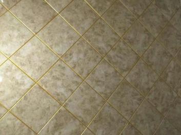 赤峰瓷砖美缝公司工具/原料