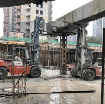 浙江建筑物切割拆除