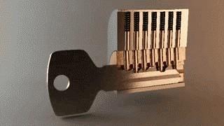 柳州开锁使用技术开锁