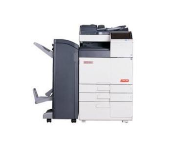 重庆渝北区打印机复印机维修 技术专业 收费合理