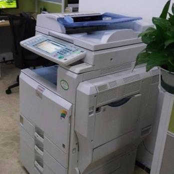 重庆渝北区打印机维修