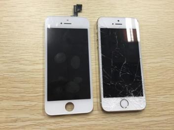 温州哪里有华为手机主板维修专业可靠的
