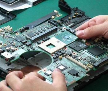 武汉电脑上门维修专业、诚信、领先、电脑维修零距离