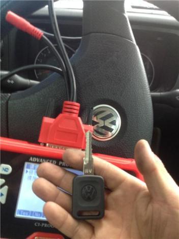 阳新开汽车锁