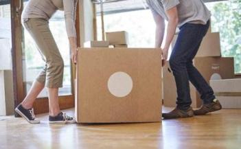 搬家要保护自己的家私家具