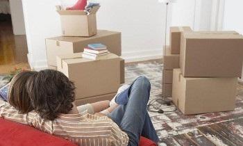 正規搬家公司服務有保障