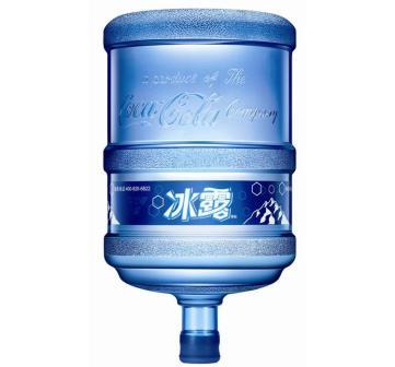 黄浦区送水电话 纯净水更健康