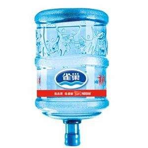 黄浦区送水电话 桶装水怎么来的