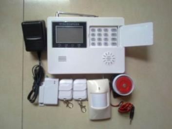 呼和浩特无线网络覆盖如何选择交换机
