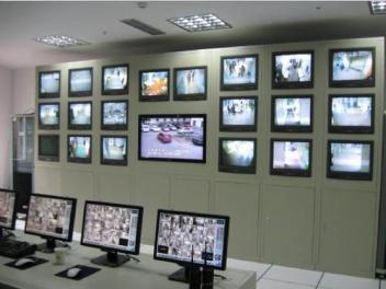 呼和浩特监控施工队监控问题的原因