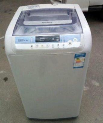 包头洗衣机维修|冰箱维修|家电维修