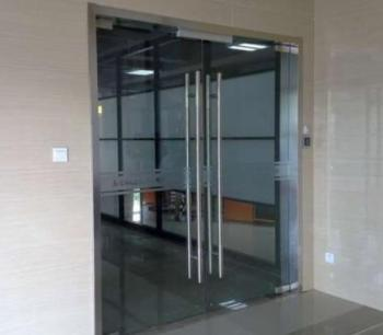 泉州玻璃隔墙制作|泉州玻璃隔断公司