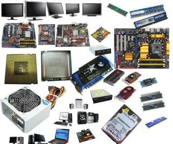 六安电脑维修硬件接触不良
