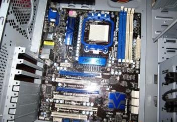六安电脑维修开机时一直滴滴的响