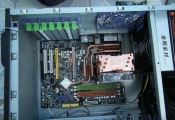 六安上门维修电脑显示器不亮