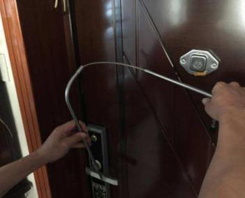 拉萨技术开锁 不破环锁具