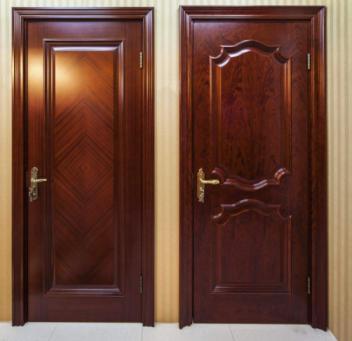 经开区防盗门量尺定做、测量、安装