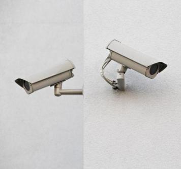 济南光纤熔接监控安防工程