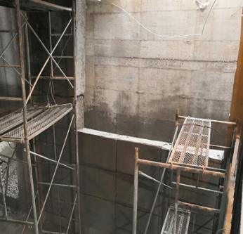 重庆混凝土上门切割公司