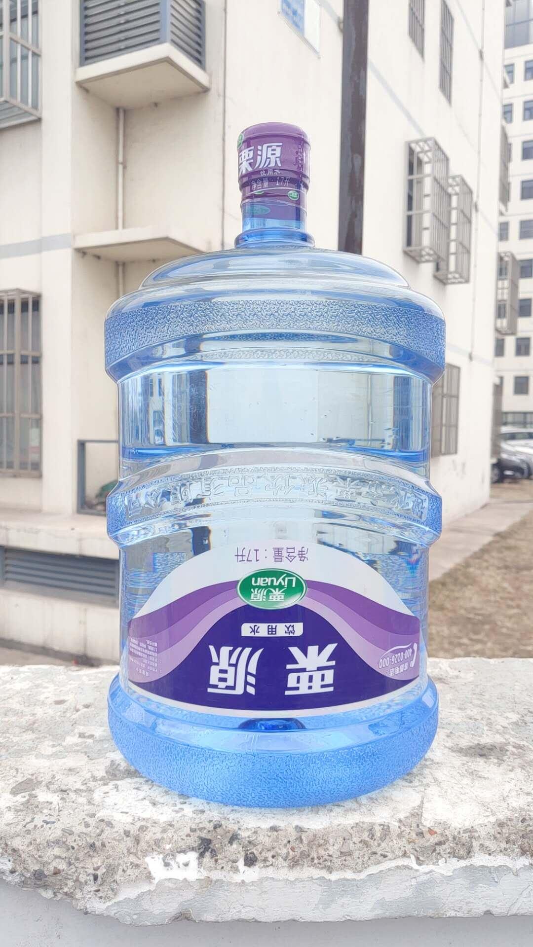 曹妃甸工业区☆送水