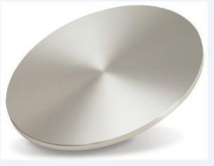 钛靶材 高纯钛片 高纯钛粒 溅射靶材 靶材公司