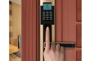 开锁公司能提供哪些开换修服务