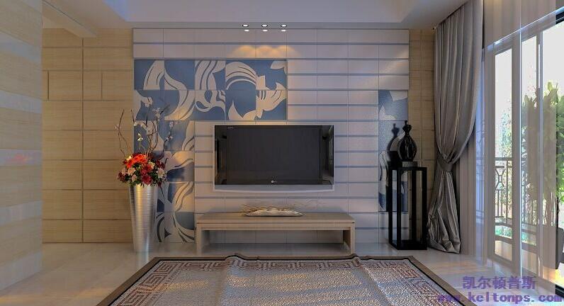 产品橱窗 家装,建材 幕墙及材料配件 > 电视背景墙  分享到