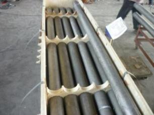 供应高硅铸铁阳极价格.预包装高硅铸铁阳极价格.外加电流牺牲阳极