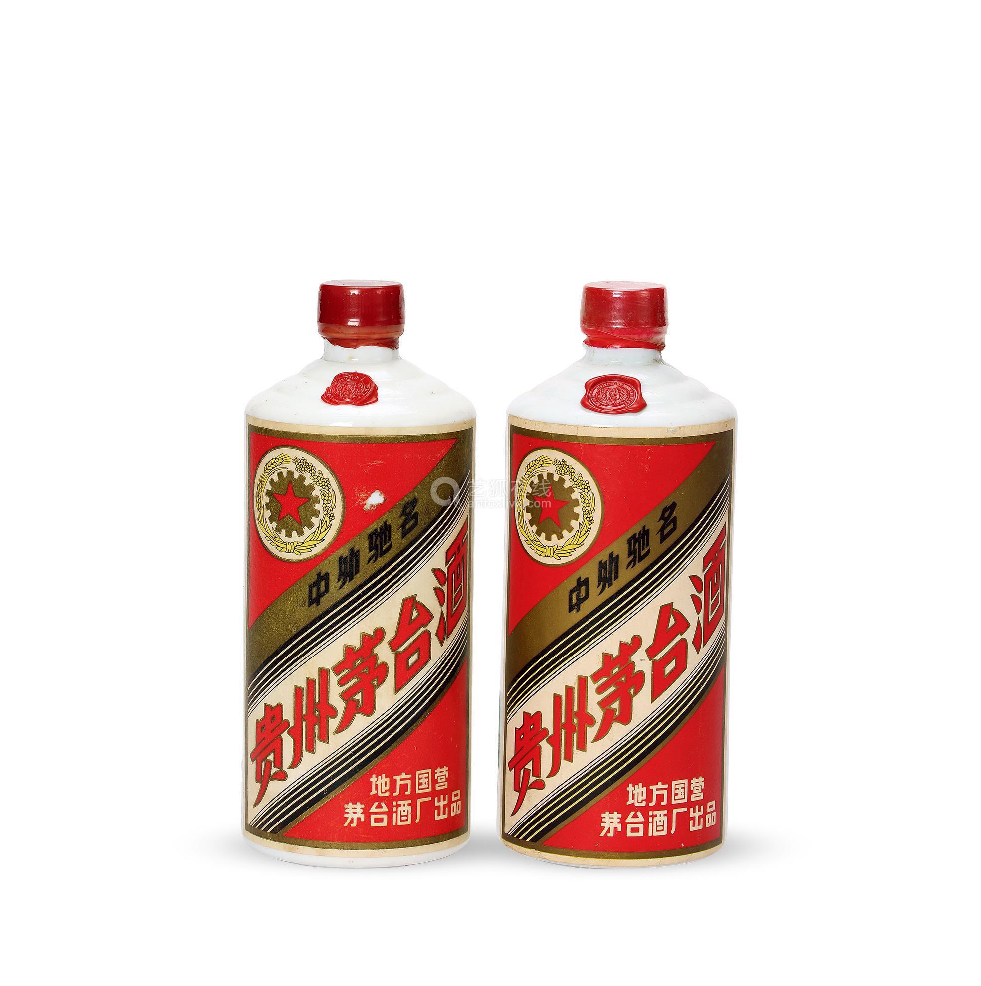 宜↓昌哪家高价回收烟酒