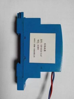 rc接触器线圈保护器siw-rc40-5147