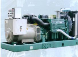 扬州柴油发电机-柴油发电要的主要用途