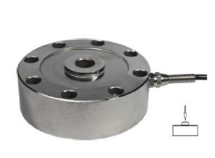 轮辐式压式传感器LFC-2