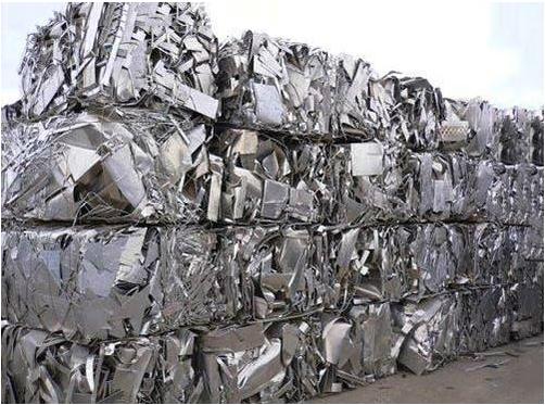 废铝回收的意义何在