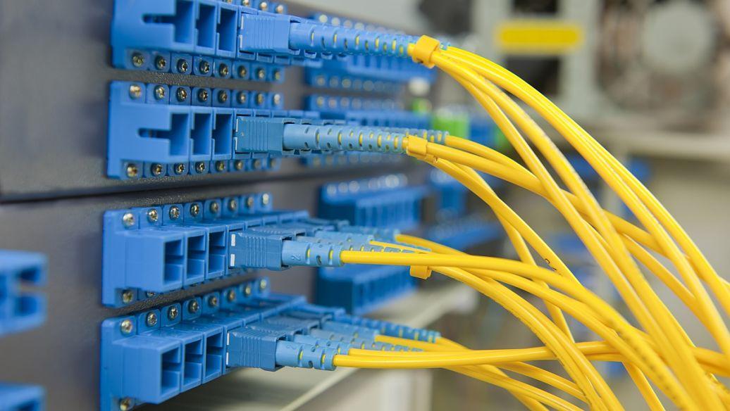 益阳监控系统安装的原则