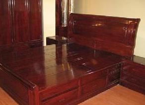 搬家后之废旧家具一般怎么处理?