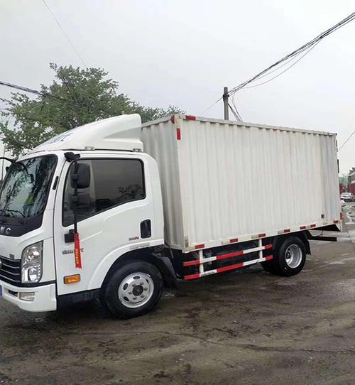 回收二手货车有什么技巧