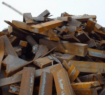 天津武清区常见的物资回收分类