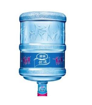 饮用桶装水需要注意哪些问题?