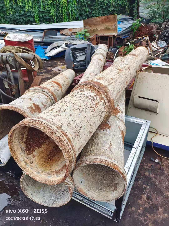 潍坊潍城区附近废品回收电话