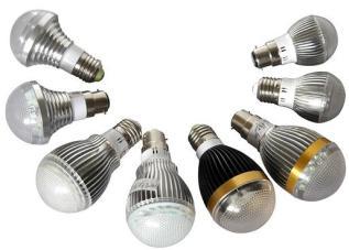 供应明优源MYY-QP20 LED球泡灯