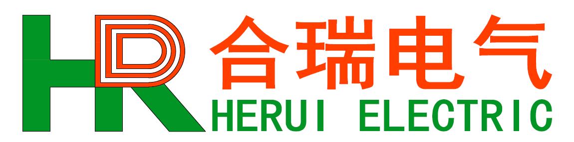 logo 标识 标志 设计 矢量 矢量图 素材 图标 1150_286