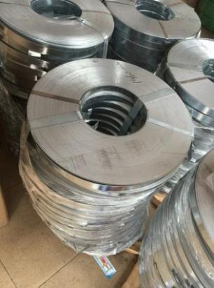 镀锌带钢专业生产厂家