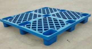 南京塑料托盘,塑料垫仓板
