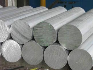 东莞不锈钢专业分析-深圳不锈钢专业分析