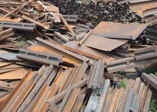 伟业再生废品资源回收