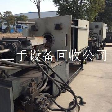 滁州市兴腾再生资源有限公司
