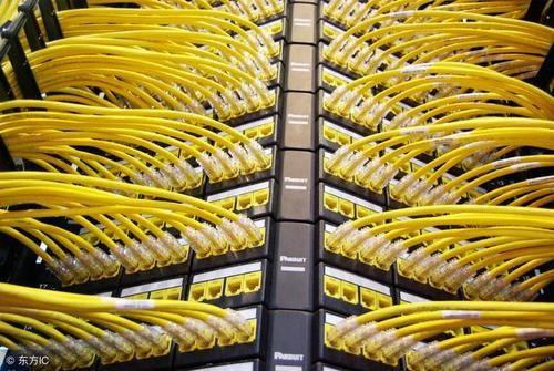 益阳电脑网络维修包括什么内容