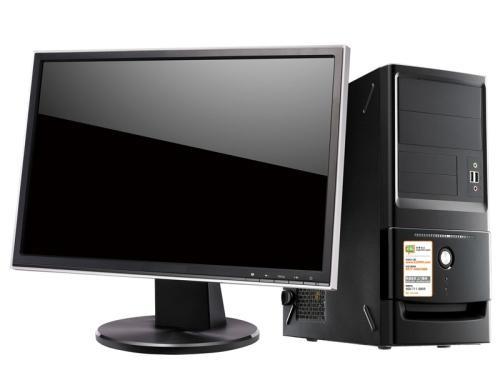 益阳电脑网络维修用什么工具